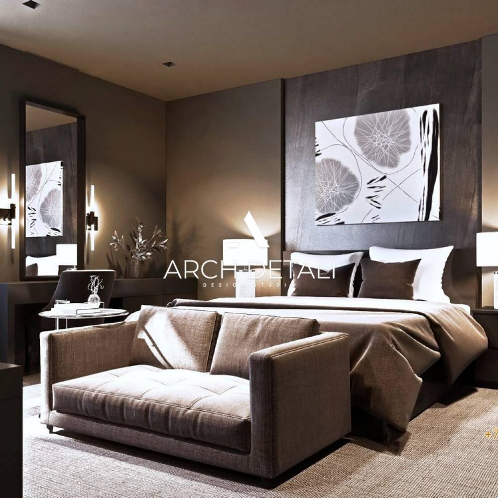 Дизайн спальни_3