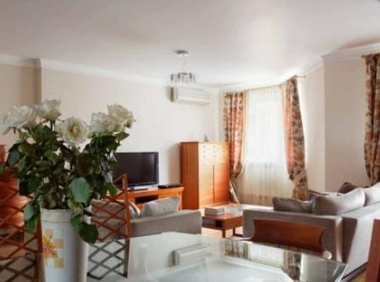 Оформление гостиной_16