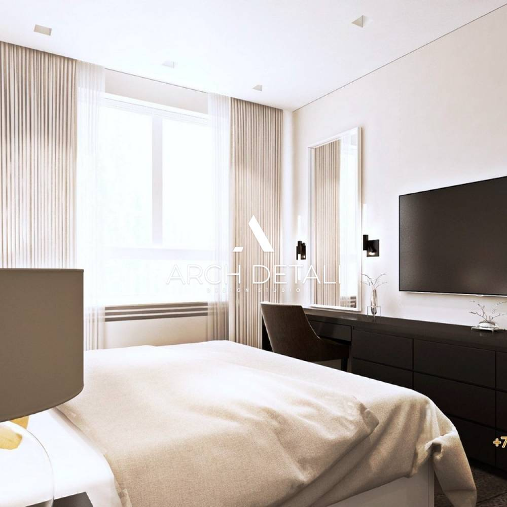 Дизайн спальни_5
