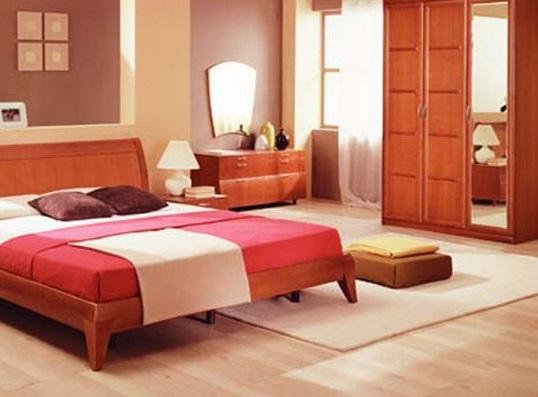 Дизайн спальни_8