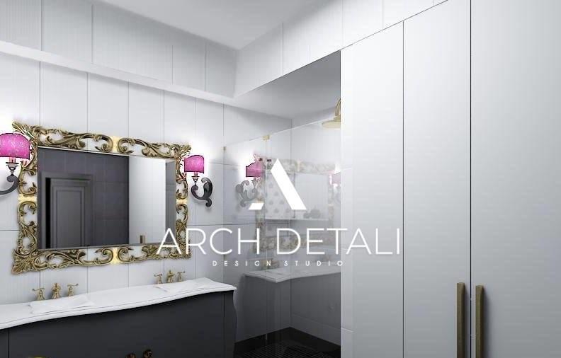 Дизайн ванной_10