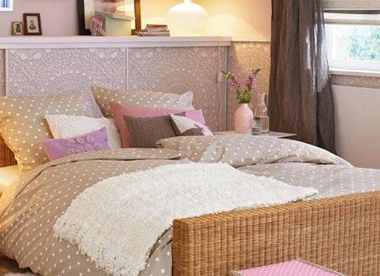 Дизайн спальни_9