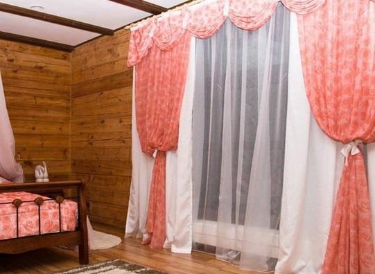Дизайн спальни_13