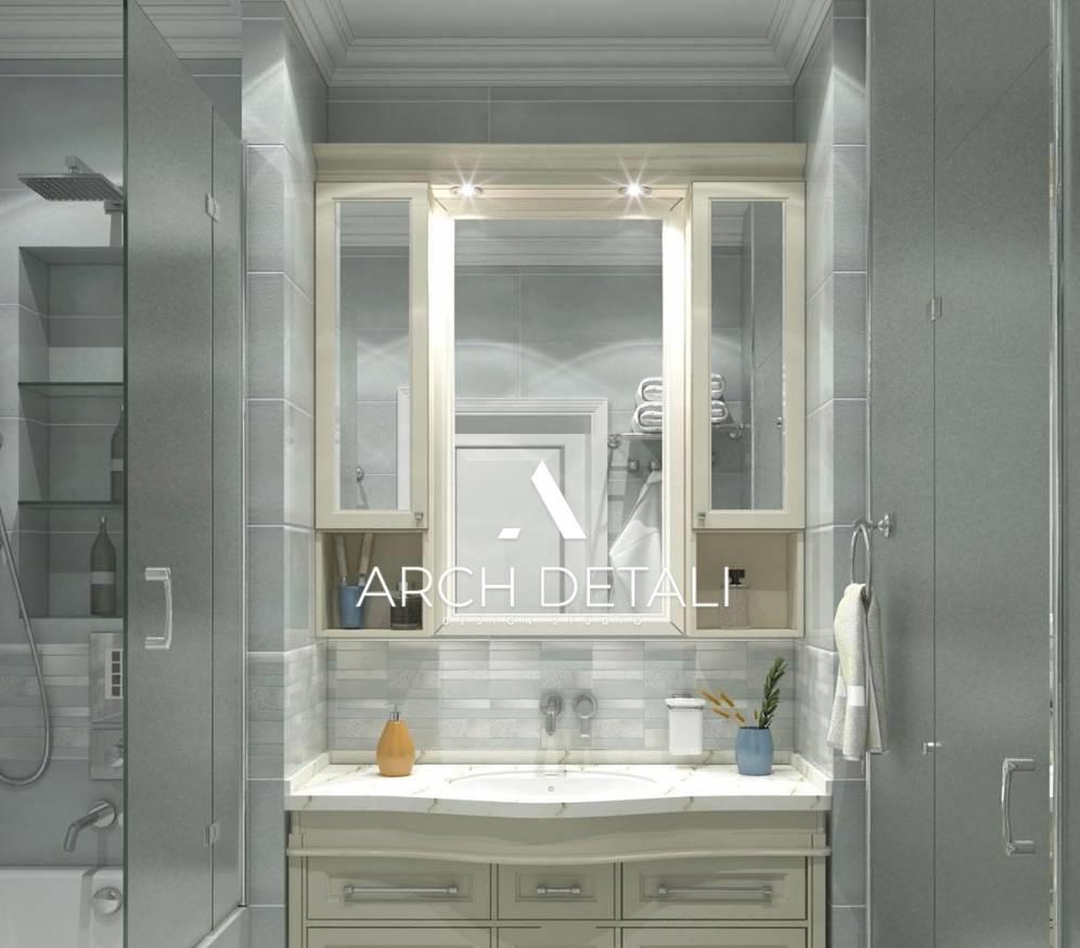 Дизайн ванной_11