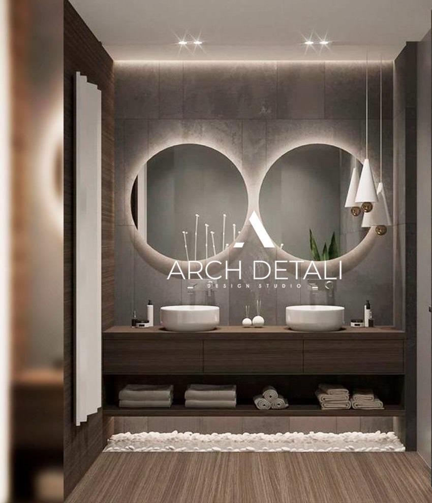 Дизайн ванной_1
