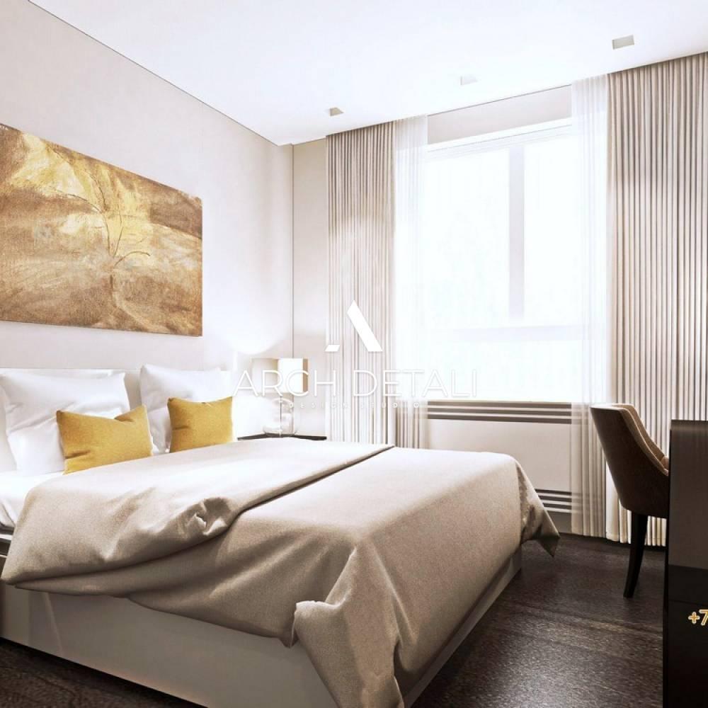 Дизайн спальни_4