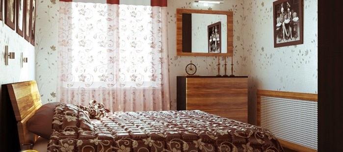 Дизайн спальни_11
