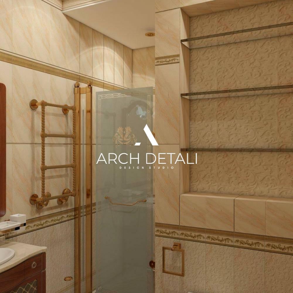 Дизайн ванной_3