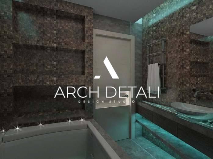 Дизайн ванной_7