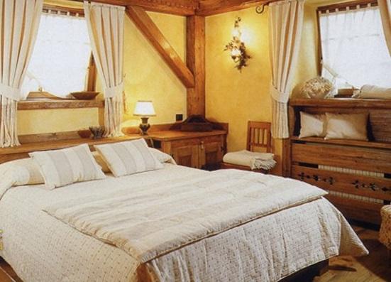 Дизайн спальни_10