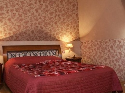 Дизайн спальни_12