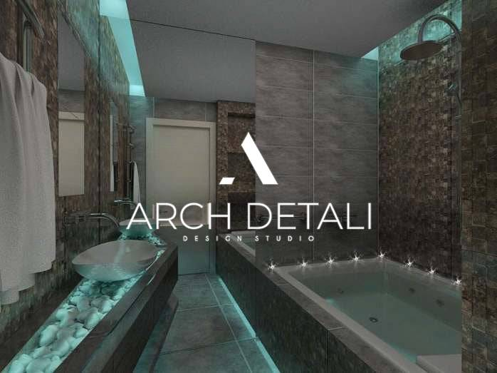 Дизайн ванной_8